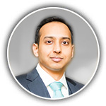 Dr. Aasim Fazalulla