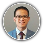 Dr. Jeremy Han