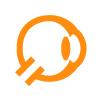 Oshawa OCT Digital Retina Scanning