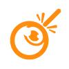 Oshawa Laser Eye Surgery