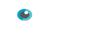 Optometry in Oshawa