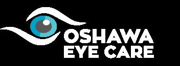 Optometry in Oshawa